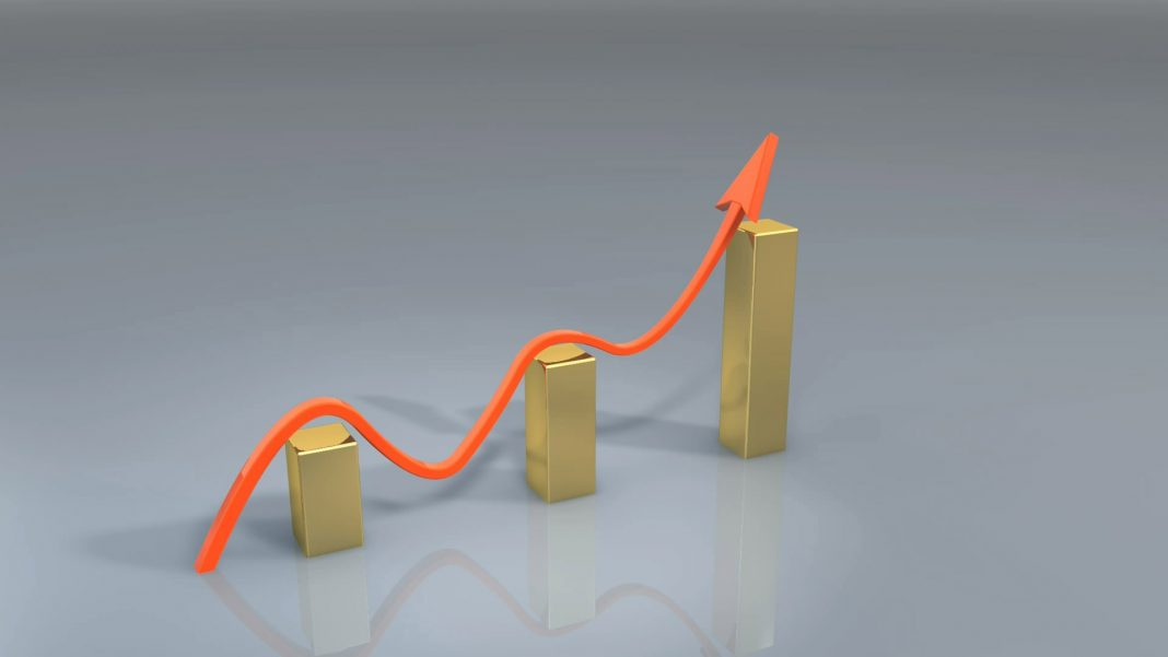 Finding The Best Performing Mutual Funds