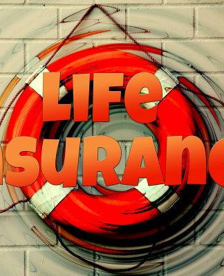 How to Choose a Life Insurance Agent
