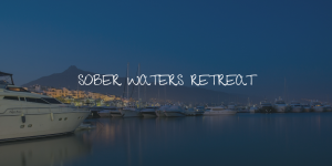 Sober Waters Retreat
