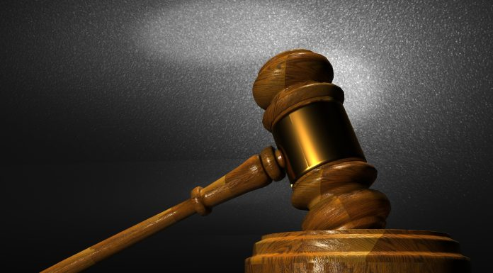 5 Good Reasons To Make a Claim Using a Solicitor
