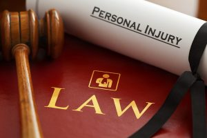 Solihull No Win No Fee Employment And Personal Injury Solicitors