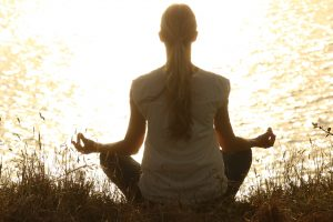 Meditation Integration Into Your Daily Life.